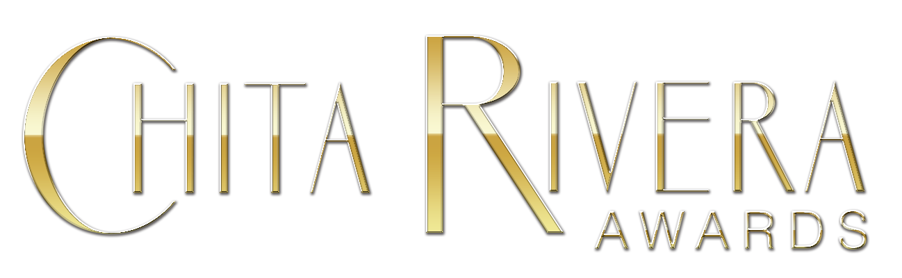 Chita Rivers GOLD Final Logo 020319