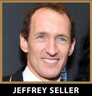 Jeffrey Seller2